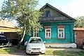 Коломна, Савельича, 36.jpg