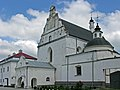 Комплекс замку i домiнiканського монастиря (мур.) м.Летичів.jpg