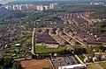 Котеджный посёлок Бристоль - panoramio.jpg