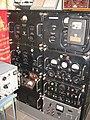 Курсовой радиомаяк крм-100 и крм-300 - panoramio.jpg