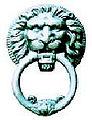 Львовский лев 001.JPG