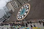 Майдан Незалежності 20.02.2016 7.JPG