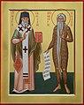 Марк и Макарий (иконописная мастерская Елеон).jpg