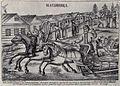 Масленица Лубок 1839.jpg