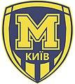 Металлист-Киев.jpg
