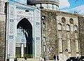 Мечеть (фрагмент).jpg