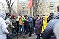 Митинг Ворошилова.jpg