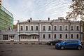 Москва, Школьная улица, 46.jpg