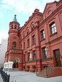 Московский епархиальный дом (1).JPG