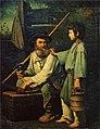 Мохначев Русский-крестьянин 1818.jpg