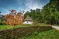 Музей Пирогово. Хата-на-краю-села.jpg