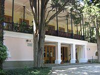 Музей Пушкіна в Гурзуфі.JPG