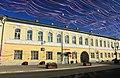 Муром, Московская, 3.jpg