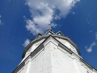 Муром, Церковь Косьмы и Дамиана .JPG