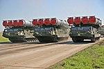 Міністр оборони України перевірив готовність військовослужбовців 06.jpg