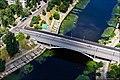 Міст на Русанівці (Сверстюка).jpg