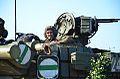 На полігоні у Гончарівському тривають навчальні збори резервістів 1-ї окремої танкової бригади (27400722544).jpg