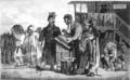 На рыночной площади западнорусского уездного города 1870-х гг..png