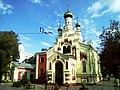 Нижний Новгород. Скорбященская церковь. Нестерова 2а.jpg