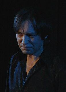 Nikolai Noskov