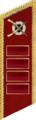 Нквд1940п-к.png