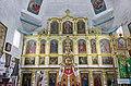 Новий Білоус Іконостас Троїцької церкви.jpg