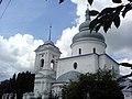 Ніжин Покровська церква 5.jpg