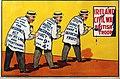 Образец политической рекламы времен борбы Ирландии за свою независимость.jpg
