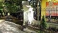 Ограда (фрагмент) 2.jpg