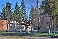 Пам'ятник трудової діяльності Ставниця.jpg