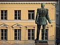 Памятник Александру II в Хельсинки.jpg