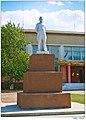 Памятник С. М. Кирову в Заводовке.jpg