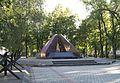 Памятник защитникам отечества из Карачаево-Черкесии, погибшим во время Великой Отечественной войны.jpg
