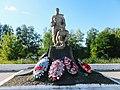 Памятник чекистам, защитникам Воронежа.jpg