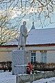 Пам'ятник Леніну, смт. М.-Коцюбинське.JPG