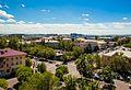 Панорама Кызыла.jpg