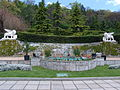 Парк Юсуповского дворца.JPG