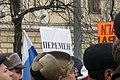 Первый митинг движения Солидарность (28).JPG