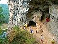 Пещера Сикияз-Тамакская сквозная (им. Сысоева).jpg