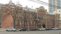 Плехановская-29 iii.jpg