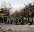 Площади Душанбе.jpg