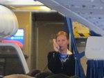 Полёт из Санкт-Петербурга в Сочи (1).JPG