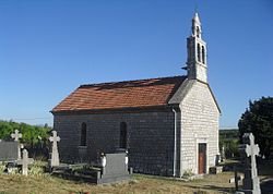 Православна црква Пађене.JPG