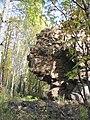 Причудливые скалы в окрестностях Юрьева камня.jpg