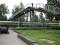 Псков, Мост рядом с вокзалом, 28.07.2008 - panoramio.jpg