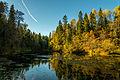 Радоновое озеро 2.jpg