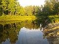 Река Налимовка.jpg