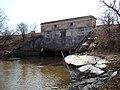Река Сестра под каналом Москва-Волга - panoramio.jpg