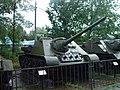 СУ-85 1943 - panoramio.jpg