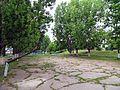 СШ №16 - panoramio (12).jpg